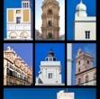 Nuevo Póster Torres de Cádiz ya a la venta!!