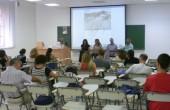 Torre Tavira en las Jornadas sobre Patrimonio Cultural y Propiedad Intelectual de la UCA