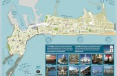 La Torre Tavira estrena nuevo plano de la ciudad!