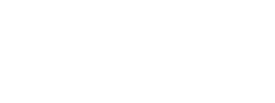 Torre Tavira