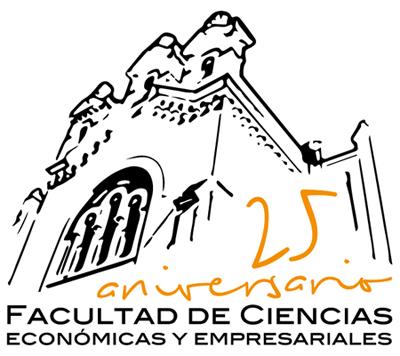 25 aniversario de la Facultad de Ciencias Económicas y Empresariales