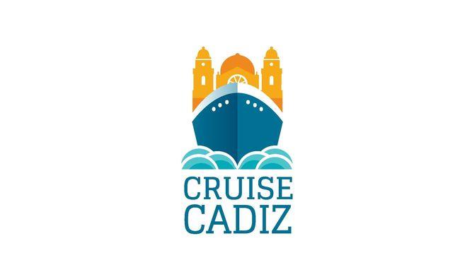 Nace la marca Cruise Cádiz